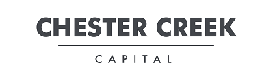 Chester Creek Capital